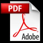 pdf-imate-150x150
